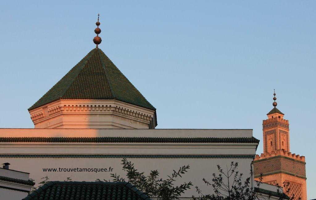 Un projet de mosquée à Narbonne