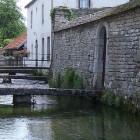 issy-sur-tille