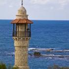 jaffa mosque