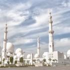 mosque-abu-dhabi