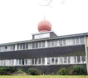 mosque-blackburn