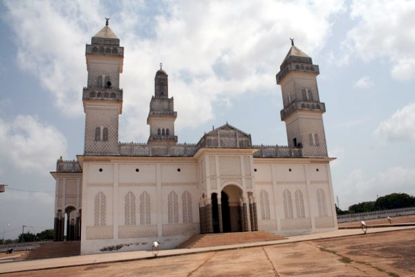 mosquee-cote-ivoire-13-01-2011