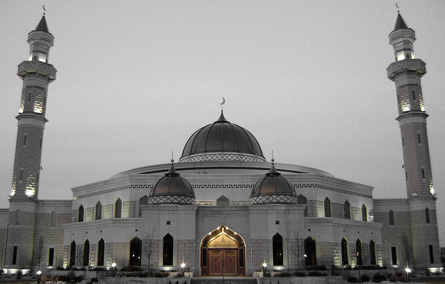 mosquee-detroit-12-01-2011