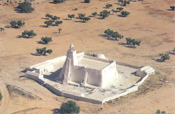 mosquee-djerba-11-01-2011