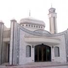 mosquee-pakistan-7-01-11
