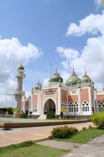 mosquee-pattani-thailande-17-01-2011