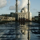 mosquee-rotterdam-15-01-2011