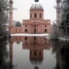 mosquee-schwetzingen-14-01-2011