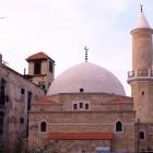 mosquee-tabbara-10-01-2011