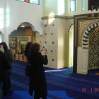 mosquee-tremblay (2)