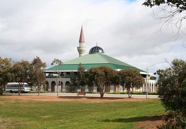 mosquee-truganina-08-01-2011