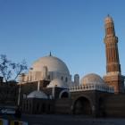 mosquee-yemen-ext