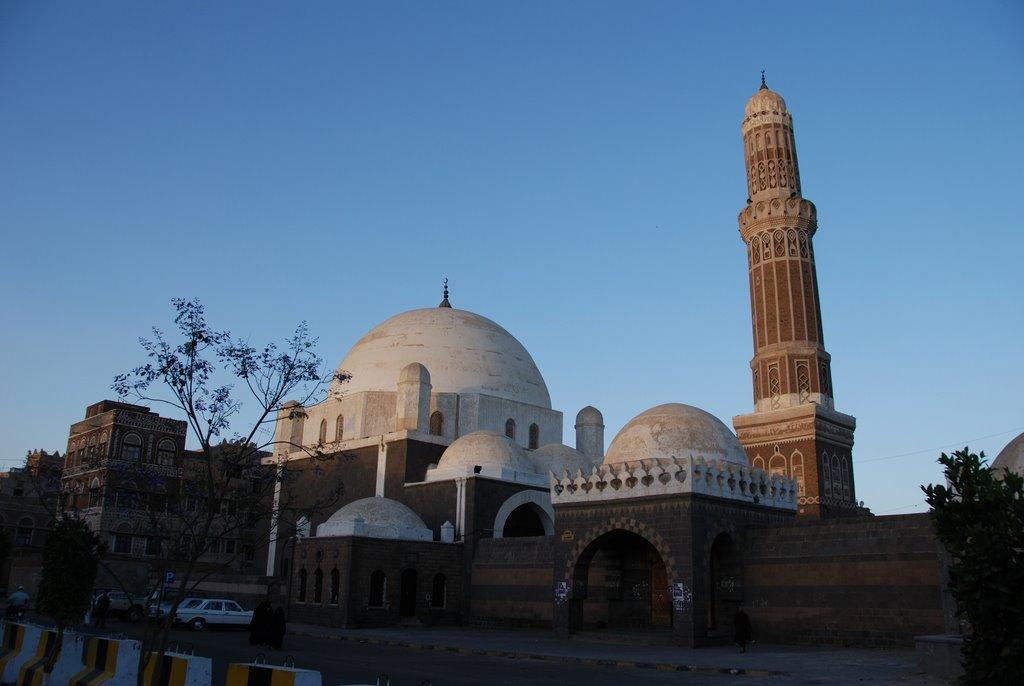 mosquee-yemen-bakiriya