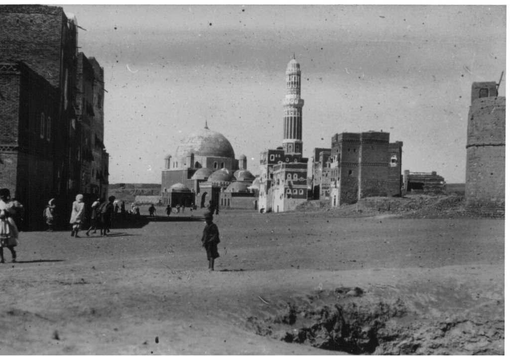 mosquee-bakiriya-old
