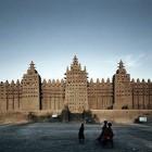 Mosquee-djenne-mea