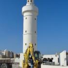mosquee-detruite-djerba (2)