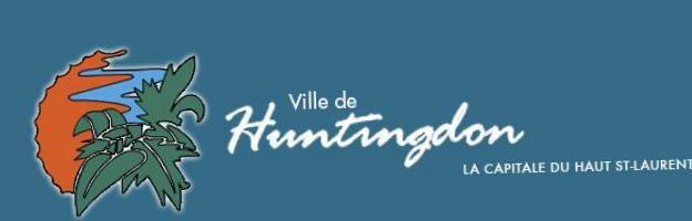huntingdon-ville