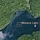 lac mosquee