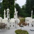 mosquee-abu-dhabi