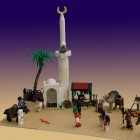 mosquee-desert-lego