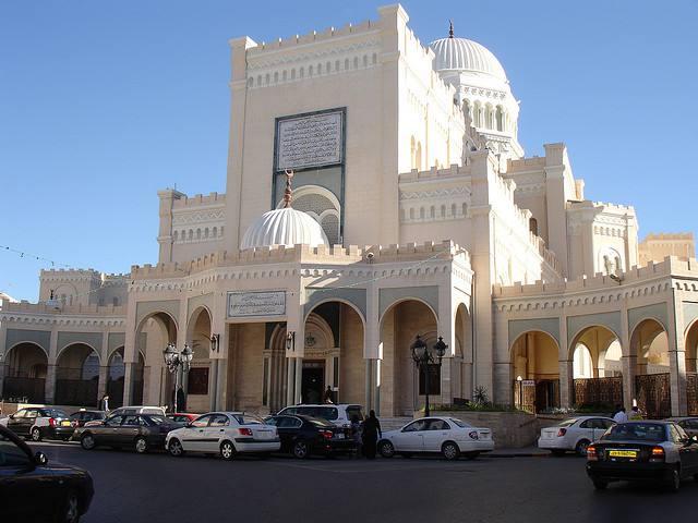 mosquee-tripoli-libye-1-03-2011