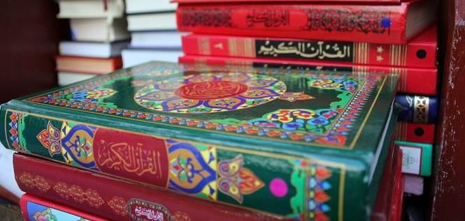 Ramadan 2011 annoncé pour lundi