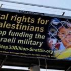 Campagne de soutien au peuple palestinien