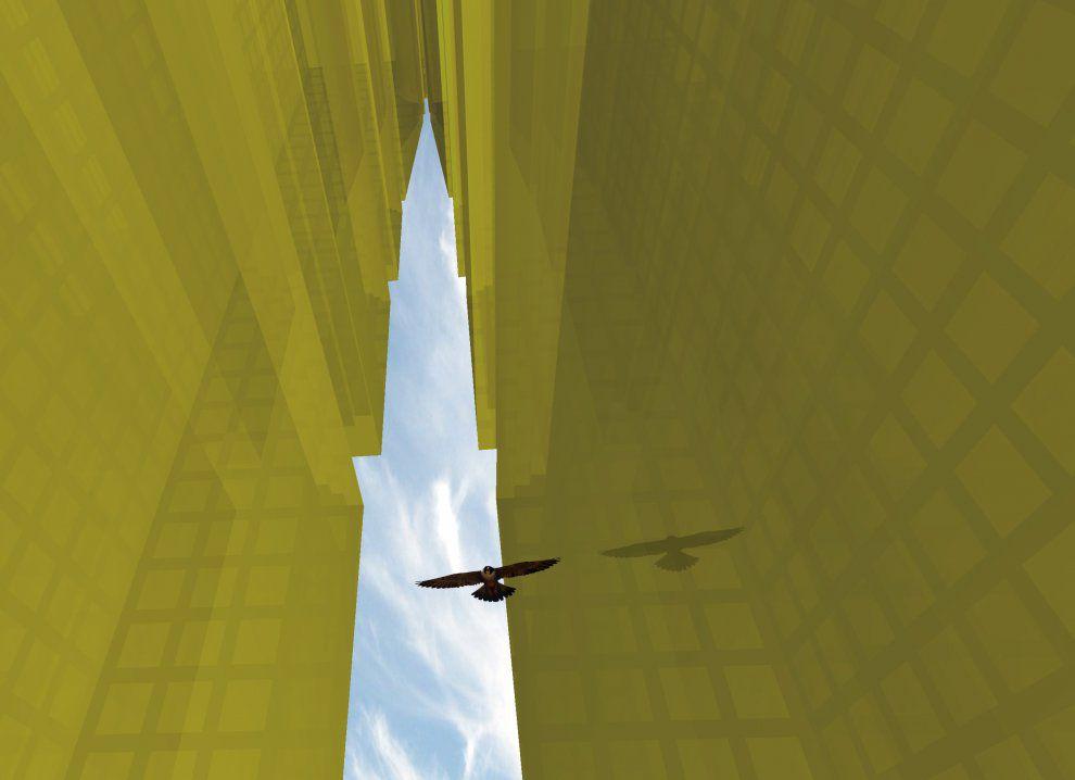 la_tour_minaret_interieur