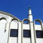mosquee-bruxelles (7)