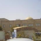 mosquee muhammad senegal 1 140x140 Mosquée Mohammed au Dakar, Sénégal, son vendredi