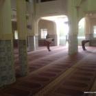 mosquee muhammad senegal 10 140x140 Mosquée Mohammed au Dakar, Sénégal, son vendredi
