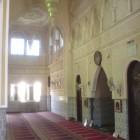 mosquee muhammad senegal 11 140x140 Mosquée Mohammed au Dakar, Sénégal, son vendredi