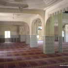 mosquee-muhammad-senegal (12)