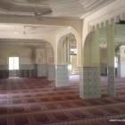 mosquee muhammad senegal 12 140x140 Mosquée Mohammed au Dakar, Sénégal, son vendredi