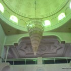 mosquee muhammad senegal 14 140x140 Mosquée Mohammed au Dakar, Sénégal, son vendredi