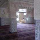 mosquee muhammad senegal 16 140x140 Mosquée Mohammed au Dakar, Sénégal, son vendredi