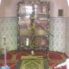 mosquee muhammad senegal 18 140x140 Mosquée Mohammed au Dakar, Sénégal, son vendredi
