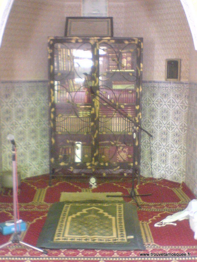 mosquee-muhammad-senegal (18)
