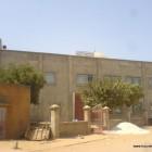 mosquee-muhammad-senegal (2)