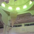 mosquee-muhammad-senegal (3)