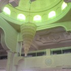 mosquee muhammad senegal 3 140x140 Mosquée Mohammed au Dakar, Sénégal, son vendredi