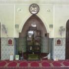 mosquee muhammad senegal 7 140x140 Mosquée Mohammed au Dakar, Sénégal, son vendredi