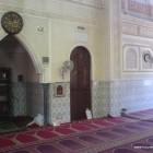mosquee muhammad senegal 8 140x140 Mosquée Mohammed au Dakar, Sénégal, son vendredi
