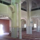mosquee muhammad senegal 9 140x140 Mosquée Mohammed au Dakar, Sénégal, son vendredi