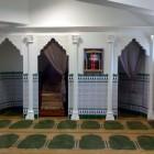 mihrab-mosquee-brive