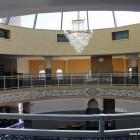 mosquée gennevilliers (14)
