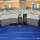 mosquée gennevilliers (16)