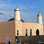mosquée gennevilliers (2)