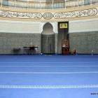 mosquée gennevilliers (24)