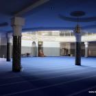 mosquée gennevilliers (33)